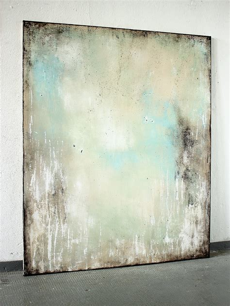 abstrakte kunst leinwand 201 6 1 2 0 x 1 0 0 cm acryl auf leinwand abstrakte