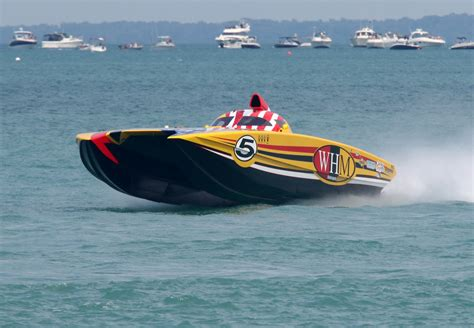 michigan city boat races 2017 super boat great lakes grand prix 10th anniversary nitdc