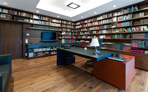 home office library furniture 22 home office furniture designs ideas design trends