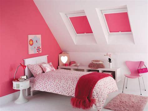 Jugendzimmer Dachschräge Einrichten by Dachschraege Kinderzimmer Maedchen Startseite Idee