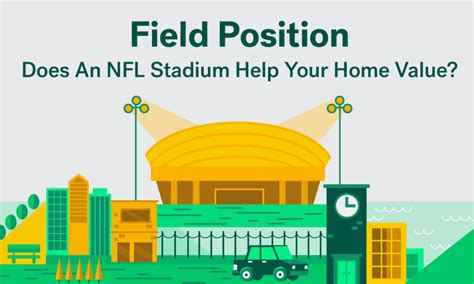 how do home values near levi s stadium compare