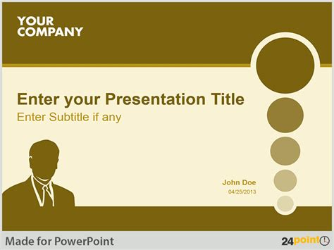 advertising powerpoint templates creating ppt presentations for different business