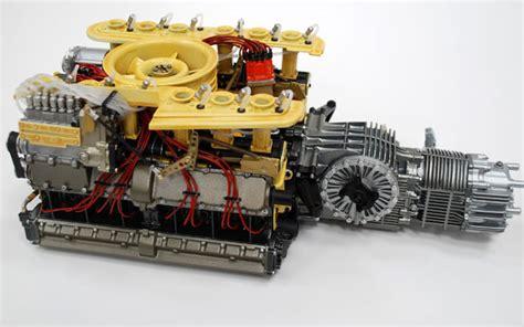 porsche 917 engine autodromo porsche 917