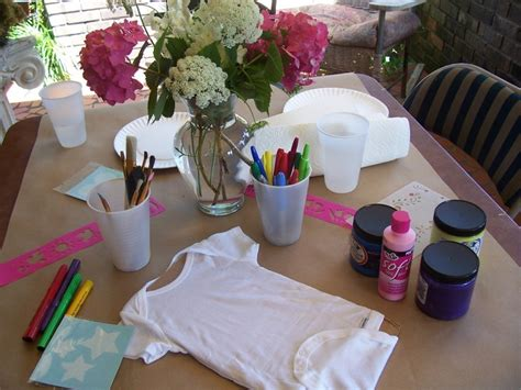 Crafts For Baby Shower by Crafts 187 Baby Shower Ideas Shower Ideas