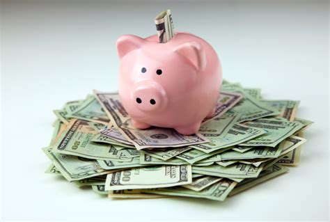 best savings what are the top savings accounts available in the uk