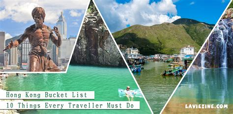 5 things to do in hong kong for adventure seekers hong kong list 10 things every traveller must do