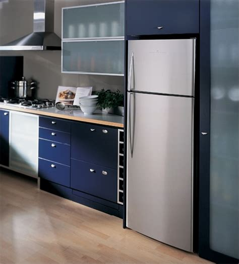 appliances for small kitchens 4 smart tips on choosing appliances for small kitchens