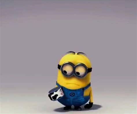 imagenes de un minions llorando sad and minions on pinterest