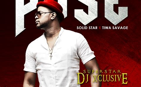 download mp3 dj xclusive belle download music video see visual of dj xclusive ft
