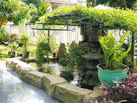 Terbaik Saringan Teh Buah progettare un giardino tante soluzioni anche fai da te