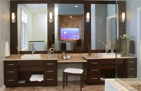 Bathroom sconces multiple stylish bathroom sconces home design by john