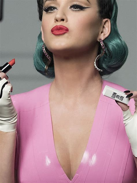 katy perry katy perry covergirl photoshoot july 2016