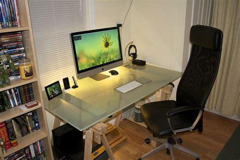 best home office setup 25 best home office workstation setups pixel curse