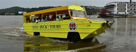 duck boat tours river duck boat duck boat tours