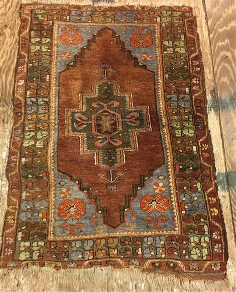 tappeto turco tappeto turco anatolia 132 x 87 cm 2481632 catawiki