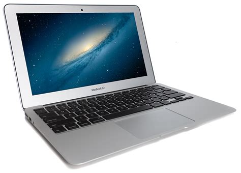 best macbook air 11 10 best black friday deals in tech for 2014 tech