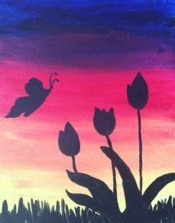 paint nite nashville tulips paint nite nashville buy tickets at www
