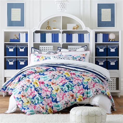 bedroom collections auburn auburn superset pbteen