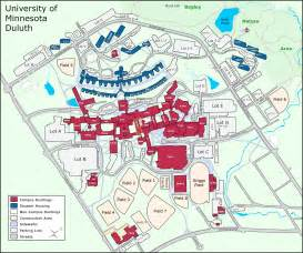 a m building map umd building location maps and information
