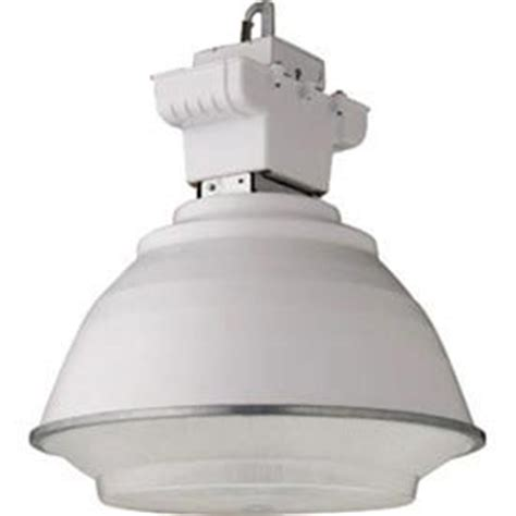 Low Bay Metal Halide Light Fixtures Lithonia Cxd400ppsl Metal Halide Low Bay Fixture L Included 400w 20 Quot Reflector Commercial