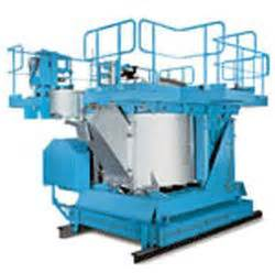 high pressure induction units induction furnace suppliers manufacturers dealers in ahmedabad gujarat