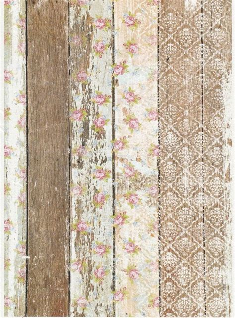 rice paper wall l rice paper for decoupage decopatch scrapbook craft sheet