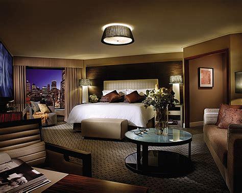sydney luxury hotel rooms cbd accommodation the top luxury lodges in australia about australia