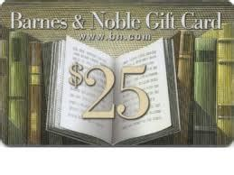 Redeem Barnes And Noble Gift Card - discount gift cards at safeway stores quot deal boutiques quot giveaway thrifty nw mom