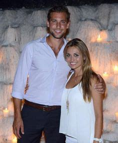 this bachelor couple says the show s producers don t bachelor in paradise season 1 2014 on pinterest 223 pins