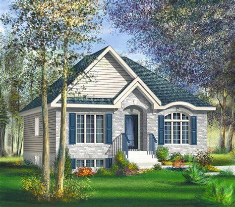 cozy bungalow cottage 80401pm architectural designs