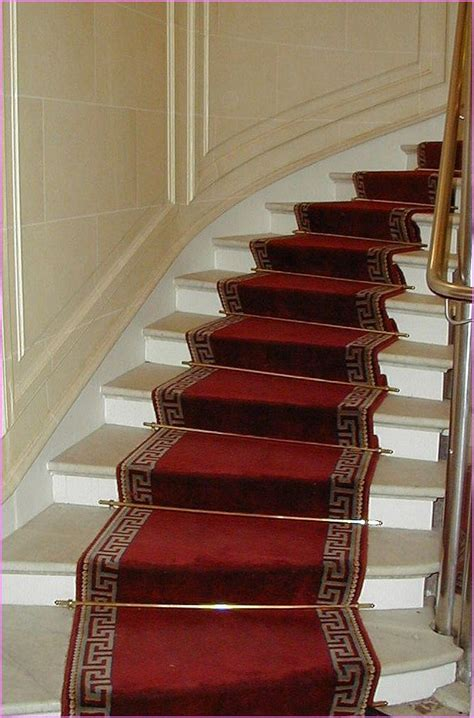 best rug for stairs carpet runner on stairs staircase rug photo stairs rugs runner best carpet runners for