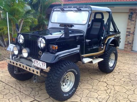 Jeep Owners Forum Australia Jeep Owners Post Your Pics Page 9 Australian 4wd