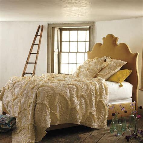 anthropologie bedroom home pinterest anthropologie bedding residency pinterest