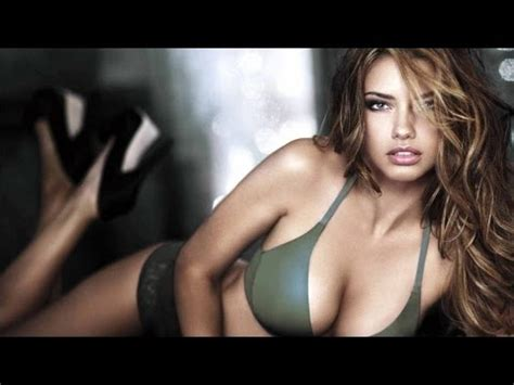 top 10 hottest actresses in hollywood youtube