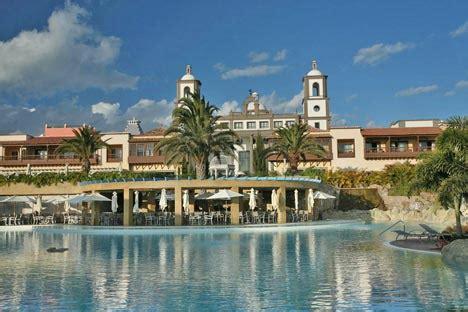 cadenas hoteleras en las palmas de gran canaria lopesan hotel group