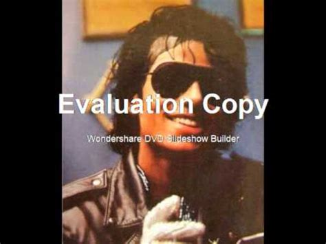 michael jackson biography youtube michael jackson mini biography youtube