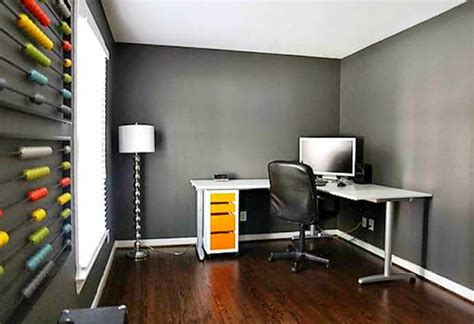 office paint wall painting ideas for office