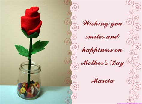 day greetings mothers day quotes 2013 quotesgram