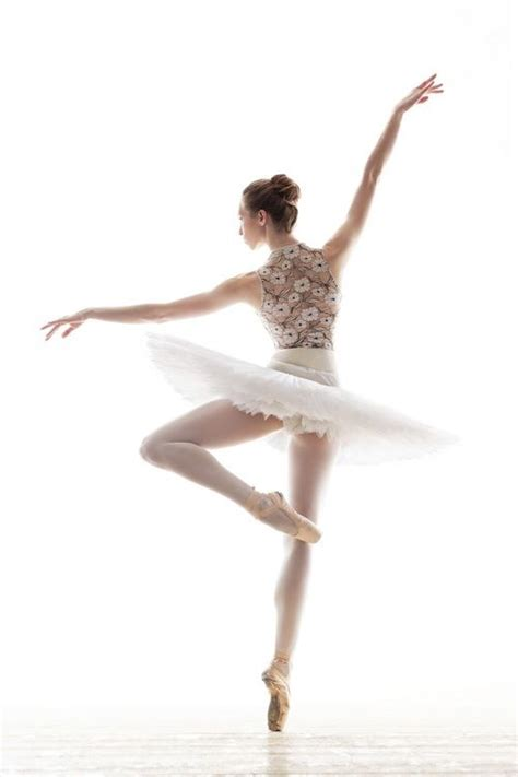 pin the tutu on the ballerina template 1328 best images about ballet on polina