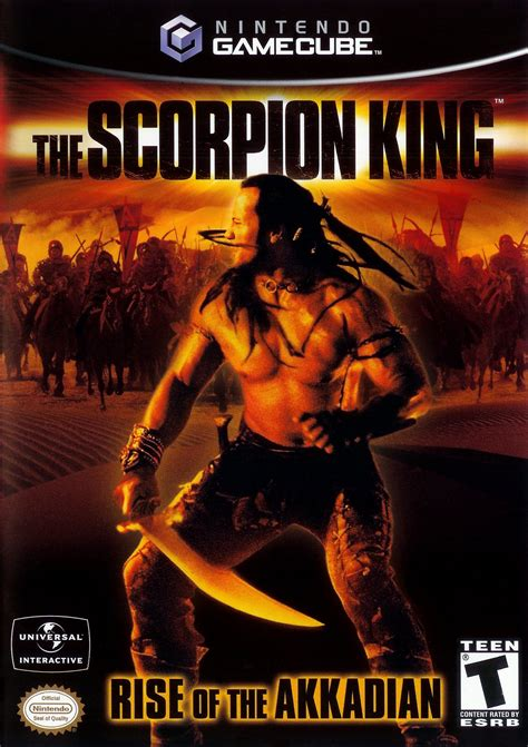 the scorpion king wikipedia file the scorpion king rise of the akkadian jpg dolphin