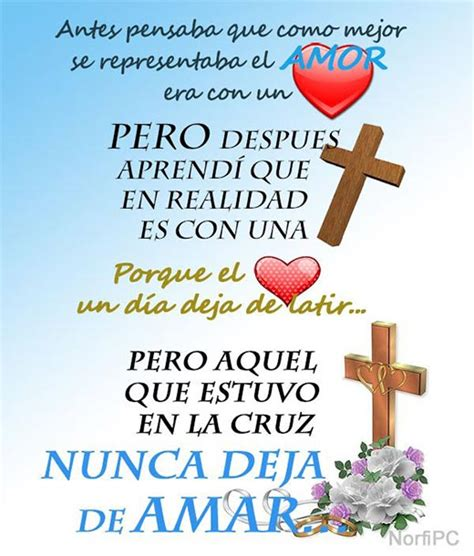 oracion a jesus semana santa poemas cristianos de reflexion oracion a jesus semana santa poemas cristianos de tattoo