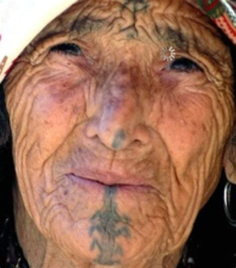 muslim face tattoo 202 best images about body modification tattoos
