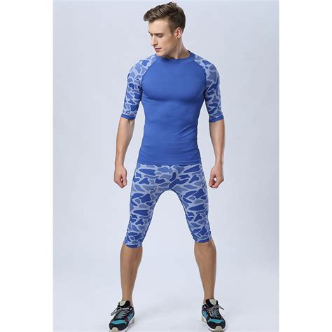 best running clothes for running clothes go to find best deals