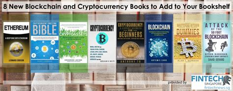 cryptocurrency 2018 top 100 cryptocurrencies books top fintech news from december 2017 fintech