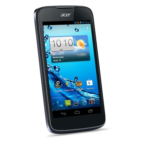 Hp Acer Liquid Gallant E350 acer liquid gallant duo e350 black mobile smartphone acer sur ldlc