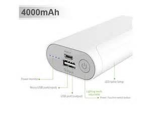 Energea Slimpac 10k Charge 3 0 lifecharge powerpack bundle 2 10k 2 4k mah
