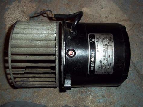 boiler induction fan fuel furnace for sale classifieds