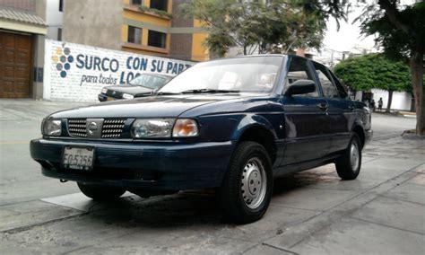 custom nissan sentra 1994 1994 nissan sentra se r autos post