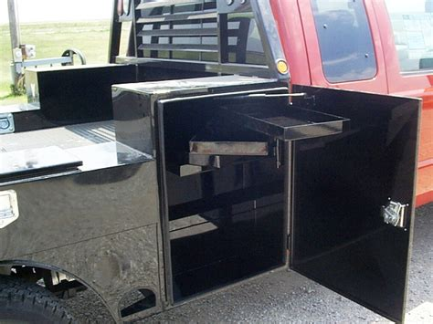 truck tool boxes pickup truck trailer flatbed semi truck tool boxes pickup truck trailer flatbed semi