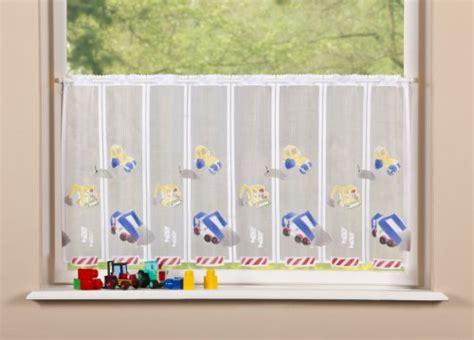 tende a vetro per cameretta albani tenda a vetro con fessure per cameretta bambini